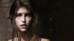 Rise of The Tomb Raider 2015 Wallpapers 1622