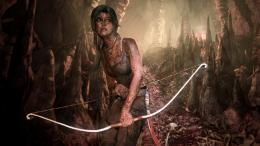 Rise of The Tomb Raider 2015 Wallpapers 254