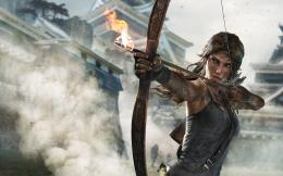 Tomb Raider Definitive Edition 1577