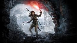 2015 Rise Of The Tomb Raider 123