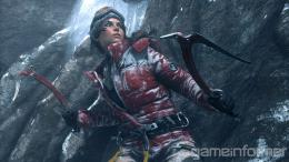 Rise of the Tomb Raider: Weitere Infos zum Lara Croft Adventure 210