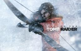 Rise of the Tomb Raider 1157
