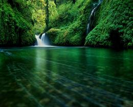 50 Most Exotic River HD WallpaperPart 1 765