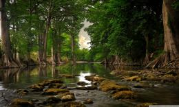 50 Most Exotic River HD WallpaperPart 2 1352