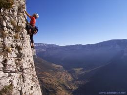 Tagged with: Rock Climbing HD Wallpaper 1506