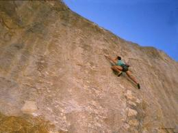 Download wallpaper Rock Climbing: 271