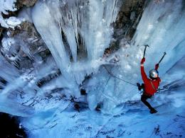 Tag: Rock Climbing Wallpapers, Images, Photos and Pictures for free 1322