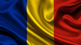 Romania Desktop Wallpapers 1224