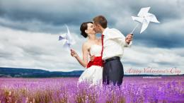 Romantic Love Couple HD Wallpapers 136