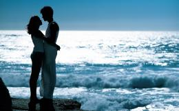 Romantic Love Couples – HD Wallpapers Romantic Love Couples – HD 1861
