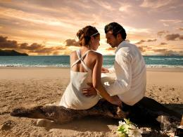 couple best pictures widescreen hd wallpapers romantic couple love 779