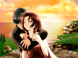 couple love romance hd wallpaper has recently added in stylish hd 405