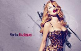 rosie huntington sexy hd wallpaper 487