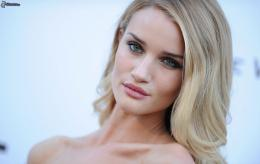 Rosie Huntington Whiteley 816