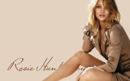 Rosie Huntington Whiteleyrosie huntington whiteley hd wallpaper 1641