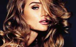 Rosie Huntington Whiteley wallpaper 207