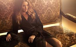 Rosie Huntington Whiteley HD wallpapers 1198