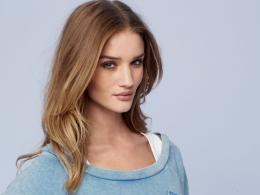 Rosie Huntington Whiteley HD Wallpapers 622
