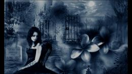 Tagged with: HD Wallpapers Sad Girl HD Wallpapers 670
