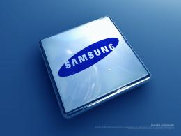 Samsung Wallpapers, Photos, Pictures and Backgrounds 1067