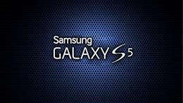 View And Download Samsung Galaxy S5 Wallpaper 776