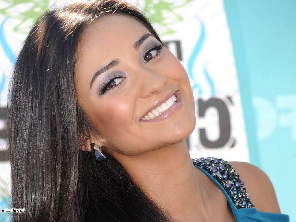 related images of shay mitchell smile hd wallpaper shay mitchell 1968