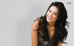 Shay Mitchell wallpaper 1280x800 1364