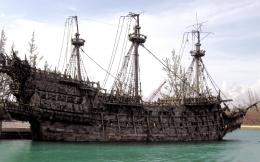 beautiful old ships hd wallpapers top ships images fullscreen 1131