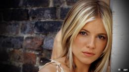 Sienna Miller HD Wallpapers & Cute Pictures 673