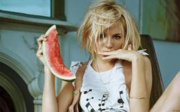 Miller hot pics hd,Sienna Miller hot hd wallpapers, Sienna Miller hd 345