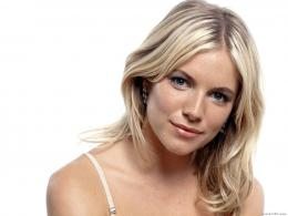 Sienna Miller Wallpaper 298