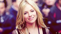 Sienna Miller HD Wallpapers & Cute Pictures , 5 0 out of 5 based on 1 373