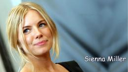 Sienna Miller HD Wallpapers 840