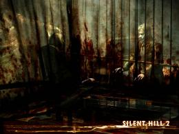 hill 2 image silent hill 4 game silent hill amazing image silent hill 246
