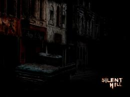 hill best image silent hill game photo silent hill game picture 841