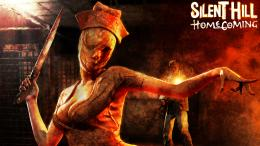 silent hill game picture silent hill game origins silent hill 433