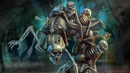 Home Browse All Dark Souls Skeletons 643