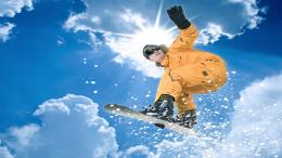 Skiing HD Wallpapers ,Pictures,Images,Photos,Wallpapers 1385