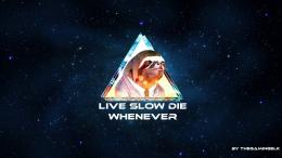 Sloth HD Wallpaper Windows by TheGamingElk 1543