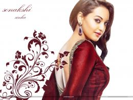 Sonakshi Sinha HD Wallpapers 2015 280