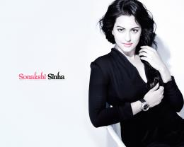 sonakshi Sinha HD wallpapers free download lovely hd wallpapers 1154