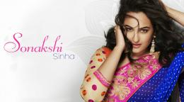 Sonakshi Sinha New Wallpapers 2014 | Sonakshi Sinha Hot Pics 1847
