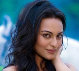 Sonakshi Sinha HD Wallpapers 828
