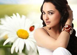 beautiful sonakshi Sinha hd wallpapers free download new hd wallpapers 1818