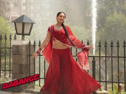 Sinha twitter,Sonakshi Sinha on face book,Sonakshi Sinha hd wallpapers 1521
