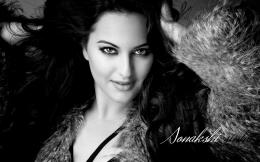 Wallpaper: Sonakshi Sinha Sexy Eyes HD Wallpapers 836