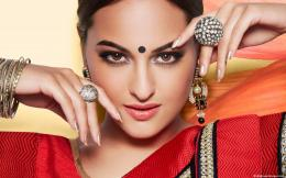 Sonakshi Sinha HD 2015 wallpapers 982