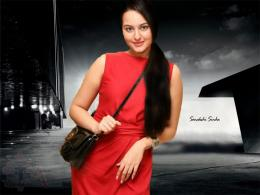 20133:52 pm# sonakshi HD Wallpapers # Indian Actress HD wallpapers 644