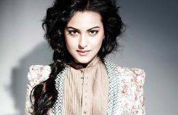 sonakshi sinha hd wallpapers 1495