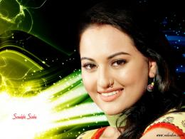 Sonakshi Sinha HD Wallpapers 1349